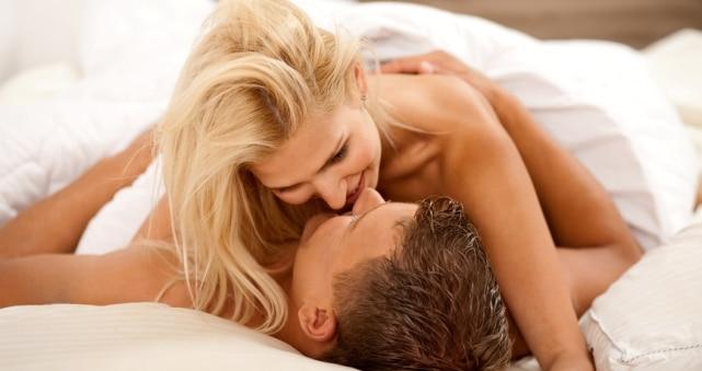 сонник занимает сексомвзять займ онлайн быстро без проверок