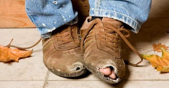 К чему снится обувь во сне