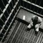 К чему снится тюрьма: посадили в тюрьму меня
