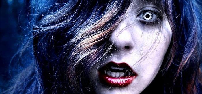 способы становления энергетическим вампиром