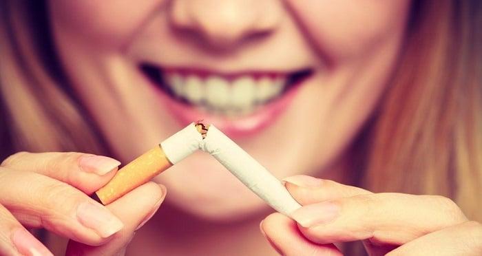 как нейтрализовать приворот на сигарете