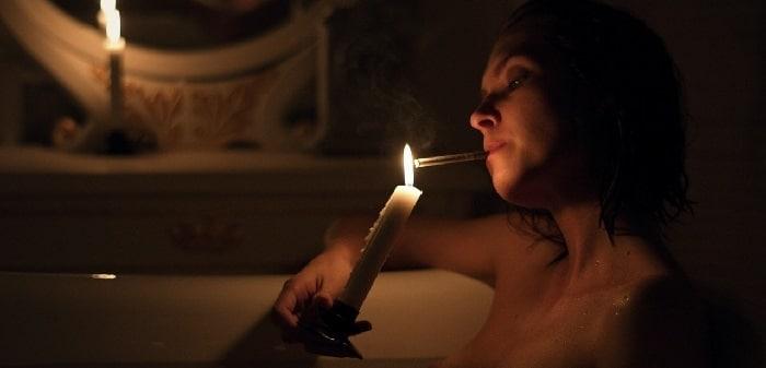 приворот на сигаретах девушки отзывы