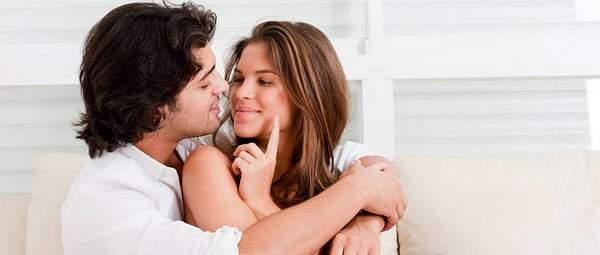 приворот на волосы для укрепления отношений