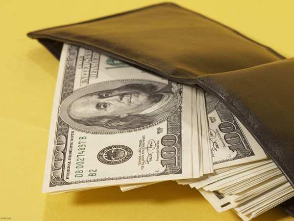избавление от долгов ритуалы
