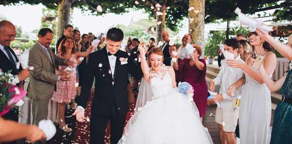 сонник ванги свадьба