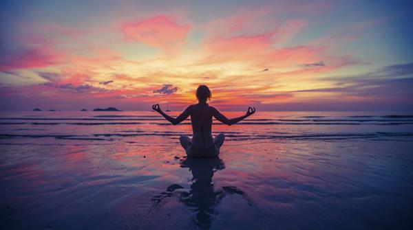 медитация с мантрой от болезни