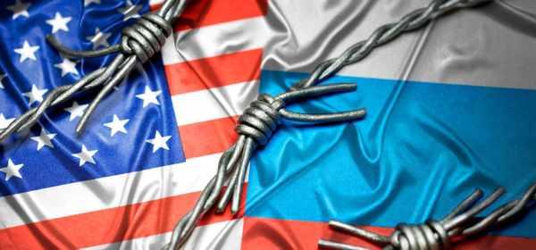 россия и сша война или мир