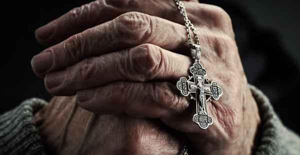 уровни веры