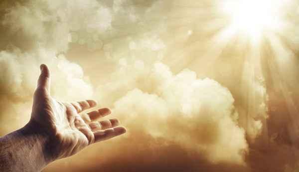 как обрести веру в бога