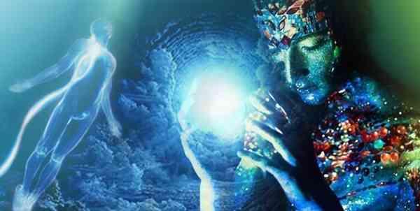 перерождение души в разных религиях