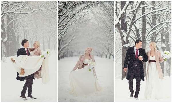какого числа сыграть свадьбу в декабре